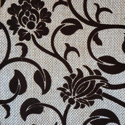 Рогожка - Цветы - 02