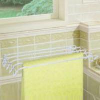 Настенные раздвижные и потолочные сушилки для белья Gimi lift