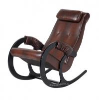 Блюз. Кресло качалка недорого в Москве