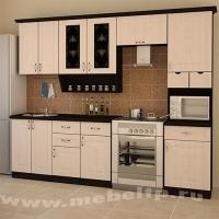 Коллекция Беларусь кухонная мебель