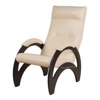 Купить кресло для гостиной Сальса