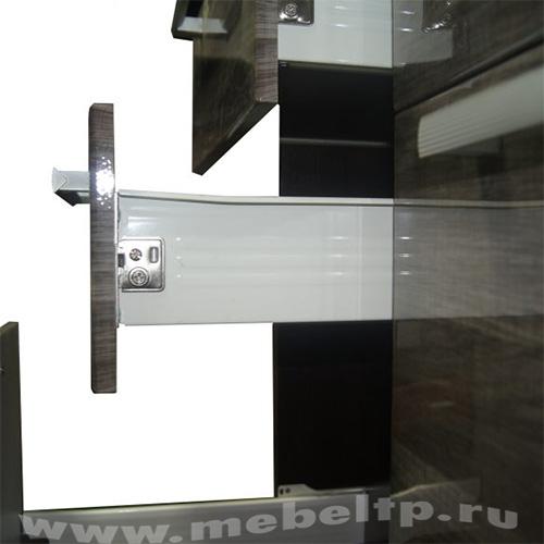 "Модуль ""Венеция-400"""