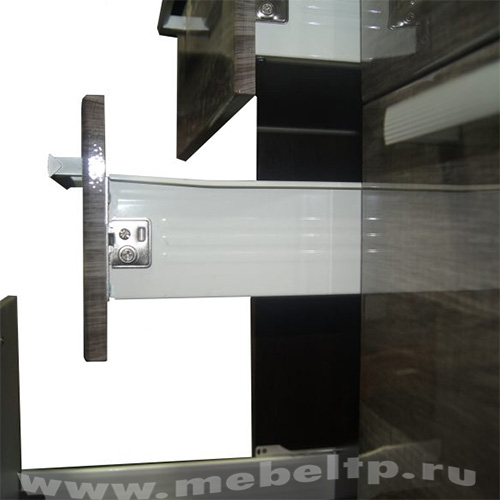 """Угловая кухня """"Венеция-5"""" (Правый вариант)"""