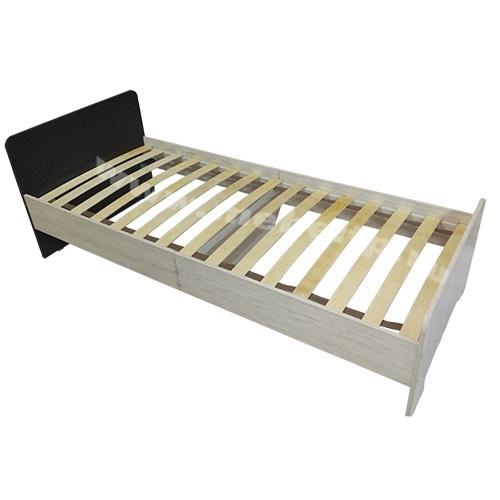 Кровать односпальная Премьера