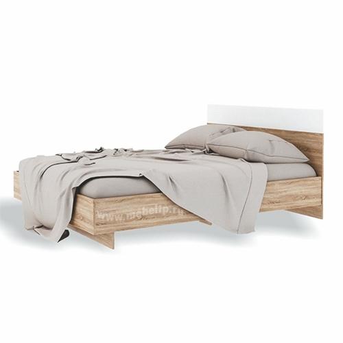 Кровать Версаль 1600