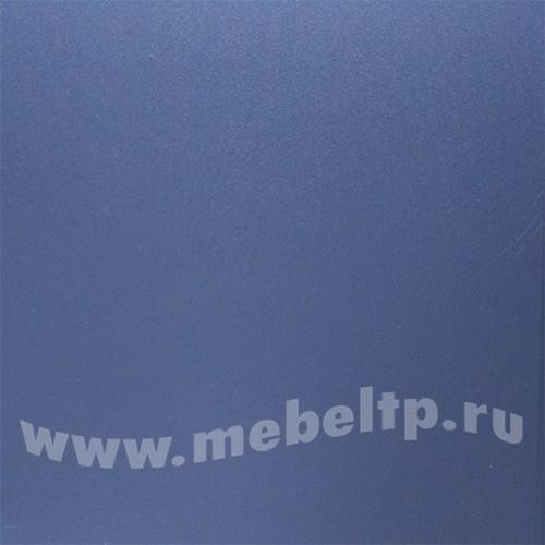 Тумба прикроватная Жили-Были (Синий)