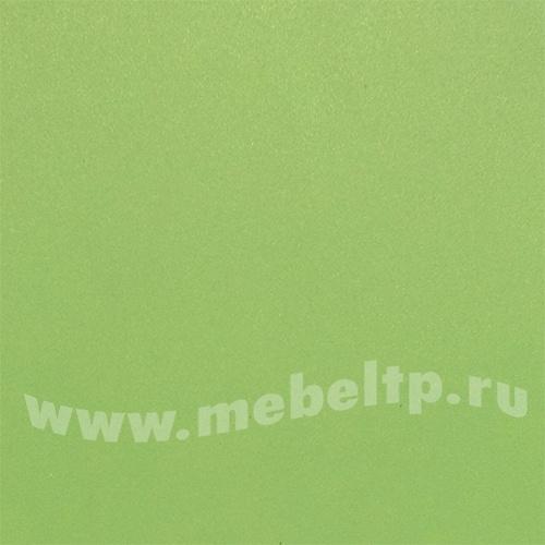 Стеллаж Жили-Были (Зеленый)