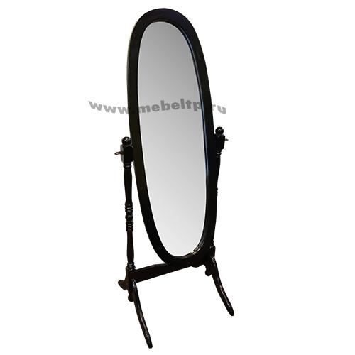 Напольное зеркало 20124 ВК