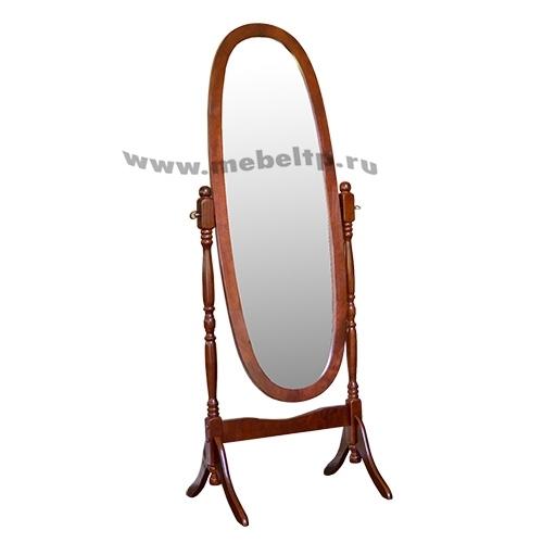 Напольное зеркало 20124 MAX