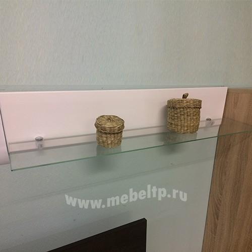 Полка МДФ Версаль
