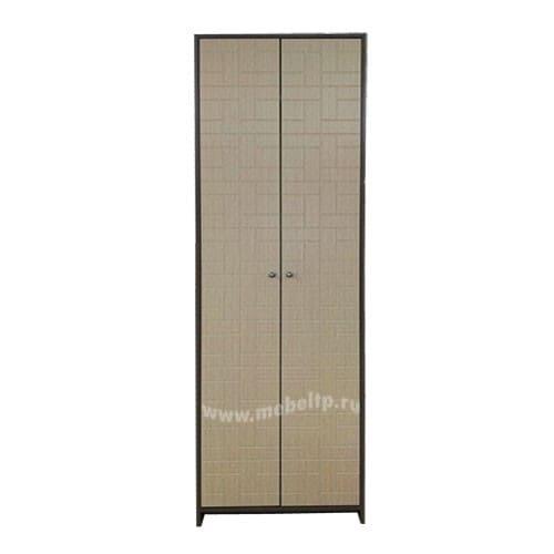 Шкаф для верхней одежды Восток - 8