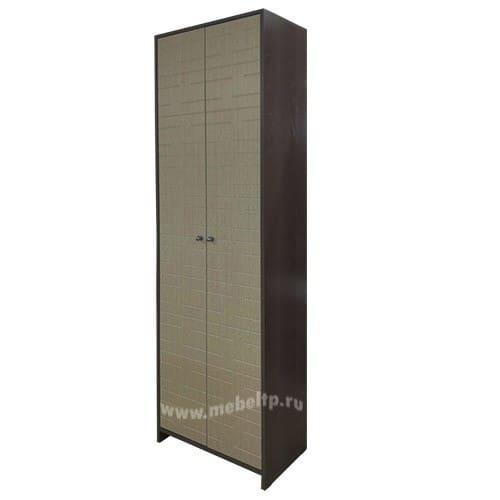 Прихожая Восток 8М Шкаф для верхней одежды