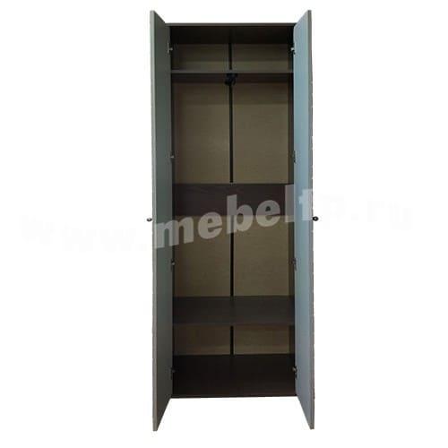 Шкаф для верхней одежды РОСТ Восток-8