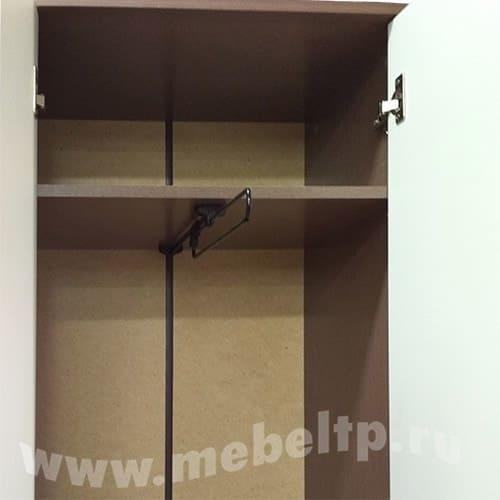Распашной шкаф Восток 8
