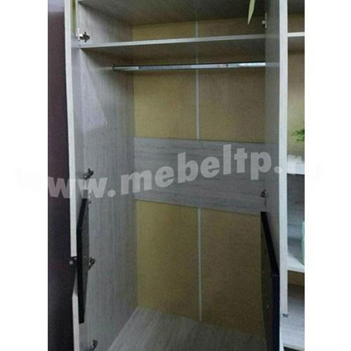 Шкаф 2-х дверный Премьера