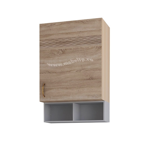 "Шкаф навесной под сушку ""Тоскана-600"""