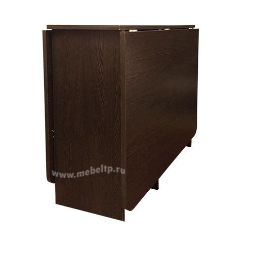 Стол-книжка СТК-5 (Венге)