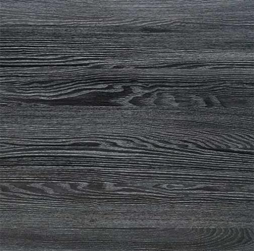 Стол-книжка СТК-5 (Ясень Шимо черный)