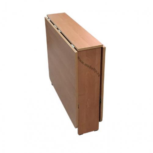 Стол-книжка СТК-5 (Ольха)