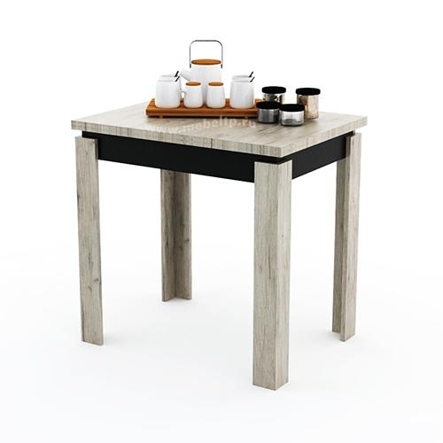 Стол кухонный раскладной Премьера