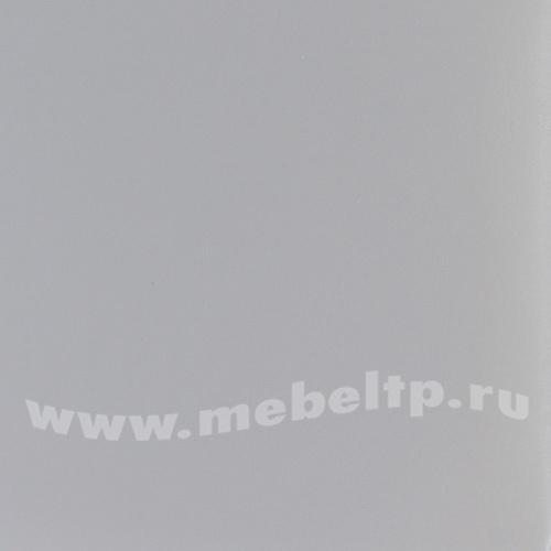 Табурет круглый Крепкий (Серый)