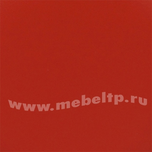 Табурет круглый Легкий (Красный)