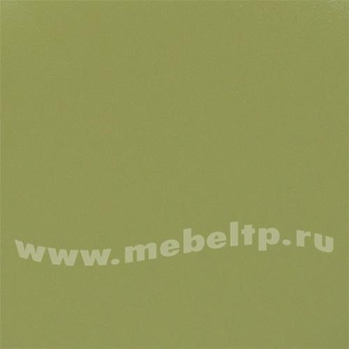 Табурет круглый Легкий (Оливковый)