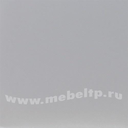 Табурет квадратный Крепкий (Серый)
