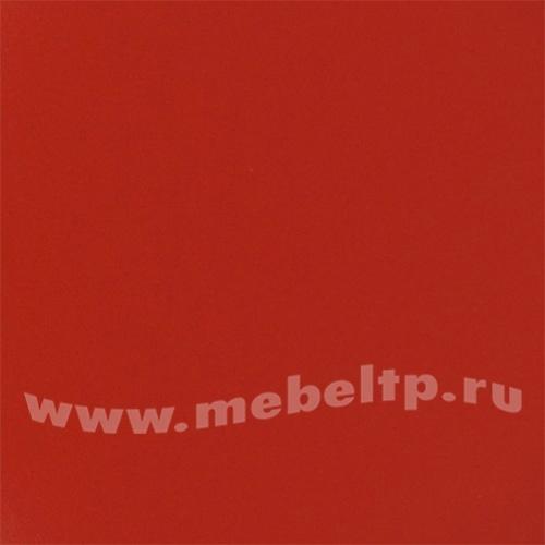 Табурет квадратный Легкий (Красный)