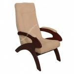 Кресло стационарное Глория КР-7