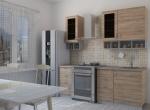 """Кухня """"Тоскана"""" (Композиция-2)"""