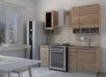 """Кухня """"Тоскана"""" (Композиция-4)"""