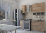 """Кухня """"Тоскана"""" (Композиция-6)"""