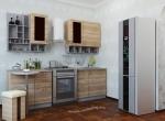 """Кухня """"Тоскана"""" (Композиция-9)"""