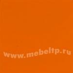 Комод Жили-Были (Оранжевый)