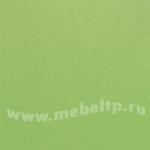 Тумба прикроватная Жили-Были (Зеленый)