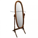 Напольное зеркало 20124 WAL