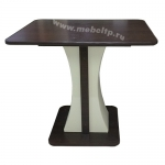 Кухонный уголок со столом и стульями Беларусь