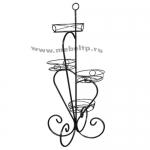 Подставка для цветов Крокус-4