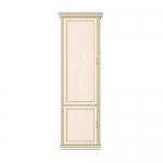 Шкаф 2-х дверный Венето