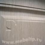 Шкаф-купе Сибирь 804