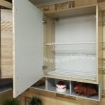 """Кухня """"Тоскана"""" (Композиция-5)"""