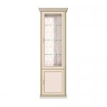 Шкаф - витрина Венето