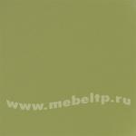 Табурет круглый Крепкий (Оливковый)