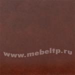 Табурет квадратный Крепкий (Коричневый)
