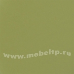 Табурет квадратный Крепкий (Оливковый)