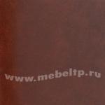 Табурет квадратный Легкий (Коричневый)