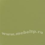 Табурет квадратный Легкий (Оливковый)