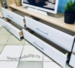 ТВ Тумба Версаль 4 ящика