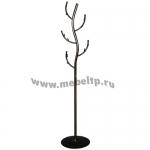 Вешалка - стойка № 9 Дерево